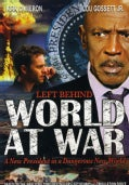 Left Behind: World at War (DVD)