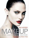 Makeup: The Ultimate Guide (Paperback)