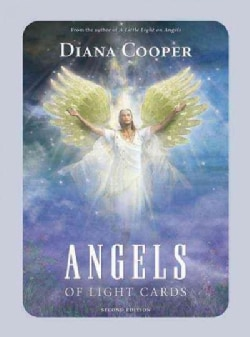 Angels of Light Cards (Cards)