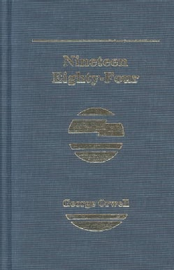 1984 (Hardcover)