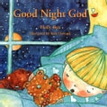Good Night, God (Hardcover)
