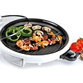14-inch Electric Non-stick Grill