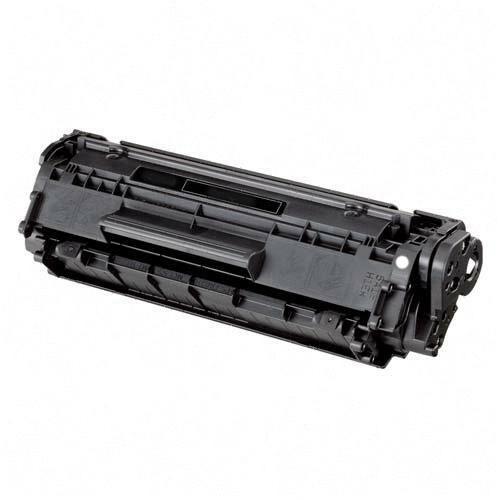 Canon Compatible 104 (0263B001A) Toner Cartridge