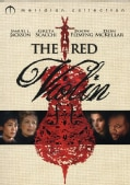 The Red Violin Meridian Collection (DVD)