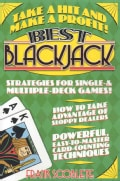Best Blackjack (Paperback)