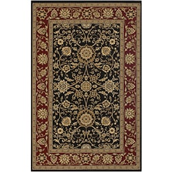 Mandara Traditional Tenor Rug (5' x 8')