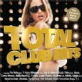 Various - Total Club Hits