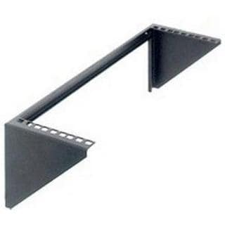 Innovation Wall Mount Rack Bracket