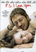 P.S. I Love You (DVD
