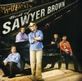 Sawyer Brown - Best of Sawyer Brown