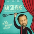 Ray Stevens - Greatest Hits (The 50th Anniversary Collection)