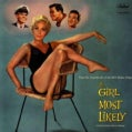 N Riddle/B Russell - Girl Most Likely Ost