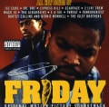 Various - Friday (ost) (Parental Advisory)
