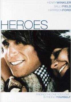 Heroes (DVD)