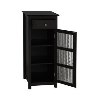 Windham Floor Cabinet with Door and Drawer