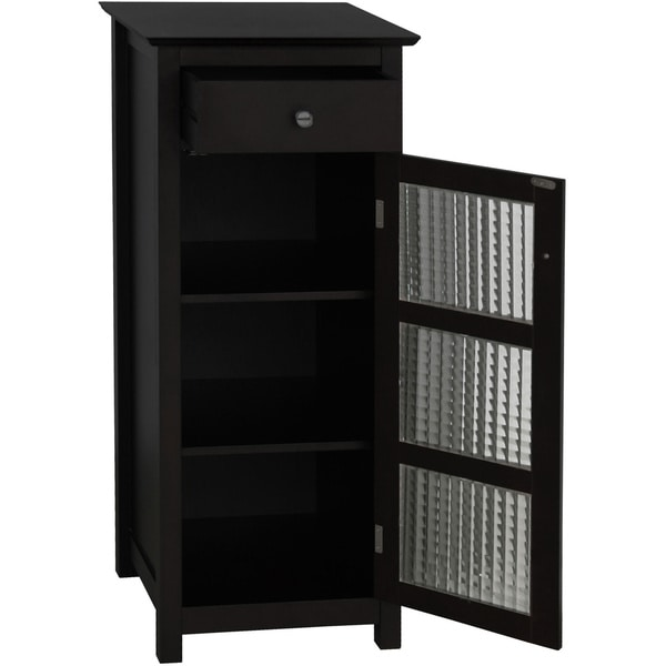 Bathroom Storage Cabinets Floor 20193008