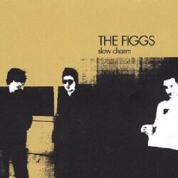 Figgs - Slow Charm
