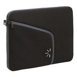 "Case Logic 14"" Notebook Sleeve"