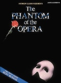 The Phantom of the Opera: For Alto Saxophone (Paperback)