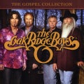 Oak Ridge Boys - The Gospel Collection