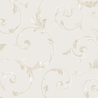 Scroll Wallpaper
