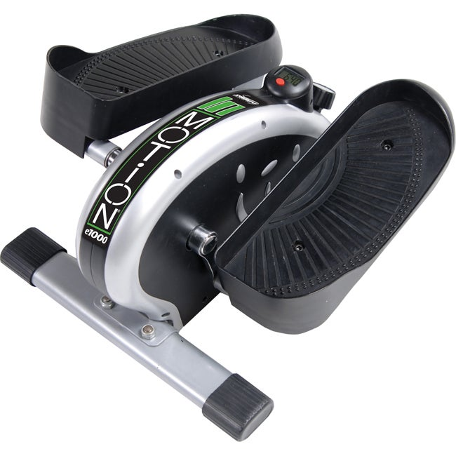 Stamina InMotion Elliptical Trainer Gym Machine at Sears.com