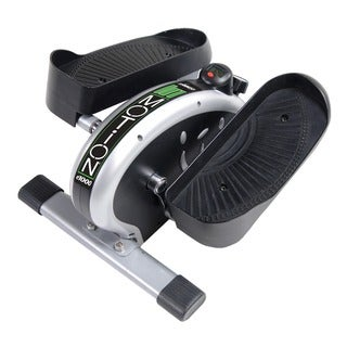 InMotion Elliptical Trainer Gym Machine