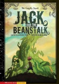 Jack and the Beanstalk: The Graphic Novel (Hardcover)