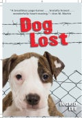 Dog Lost (Hardcover)