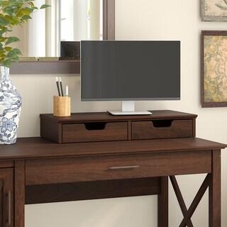 The Gray Barn Hatfield Desktop Organizer with Drawers