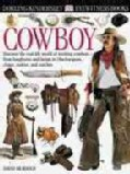 Dk Eyewitness Cowboy (Hardcover)
