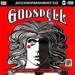 Various - Godspell Karaoke
