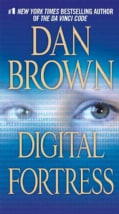 Digital Fortress (Paperback)