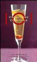 101 Champagne Cocktails (Hardcover)