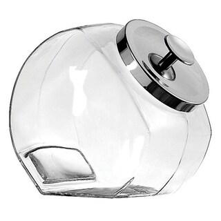 Penny Candy Jar 1G - 77899