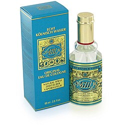 Muelhens 4711 Women's 13.5-ounce Eau de Cologne Spray
