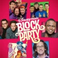 Various - Disney Music Block Party