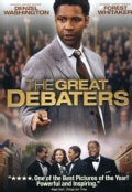 The Great Debaters (DVD)