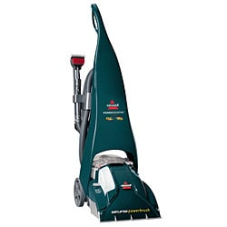 Bissell 1697R PowerSteamer Pro Deep Cleaner (Refurbished)