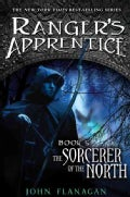 The Sorcerer of the North (Hardcover)