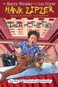 A Tale of Two Tails (Paperback)