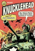 Knucklehead: Tall Tales & Mostly True Stories About Growing Up Scieszka (Hardcover)