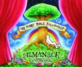 The Perry Bible Fellowship Almanack (Hardcover)