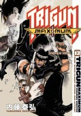 Trigun Maximum 13: Double Duel (Paperback)