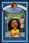 Coretta Scott King: First Lady of Civil Rights (Paperback)