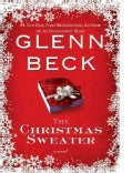 The Christmas Sweater (Hardcover)