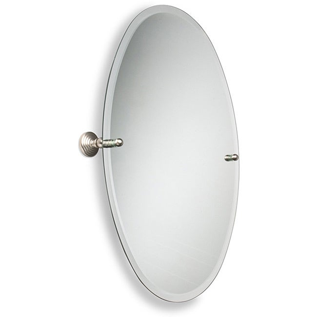 Round Mirrors For Bathroom Images