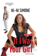 If I Was Your Girl (Paperback)