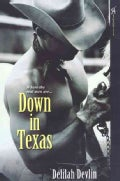 Down In Texas (Paperback)