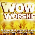 Various - Wow Worship Yellow
